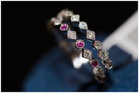 jewelry is a photographer s best friend carats to karat san luis obispo lifestyle photographer jewelry photographer