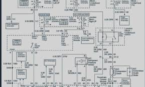 clean delco amplifier wiring diagram 03 12 delco gm radio dm165 1993 Chevy Truck Radio Wiring Diagram favorite vista 20p wiring diagram collection of ademco vista 20p wiring diagram how to wire a