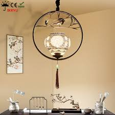 Online Buy Wholesale Lights Ceramic From China Lights Ceramic