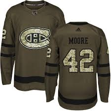 Jerseys Moore Authentic t-shirts hoodie Cheap Jersey Wholesale Dominic Hockey Canadiens fbebdeeddfdce|Down The Stretch They Arrive