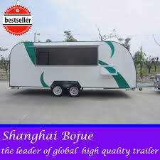 Mobile Kitchen Equipment List Manufacturers Of Mobile Kitchen Equipment For Sale Buy