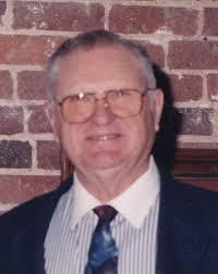 Obituary for Porter Harold Smith | Moody Funeral Service & Crematory