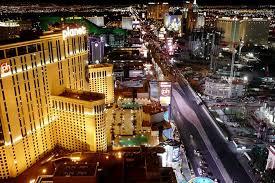 Las Vegas Luxury High Rise Condos   Las Vegas Strip High Rise Real