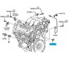1998 mazda protege fuse box diagram get wiring and engine book 2001 Mazda Mpv Fuse Diagram 2001 mazda millenia wiring diagram free image about also 03 acura cl wiring diagram in addition 2001 mazda mpv wiring diagram