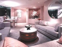1980s Interior Design Styles