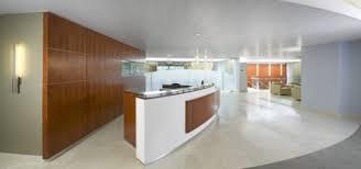 office reception area. office reception interior design area