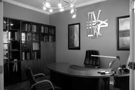 office furniture ideas decorating. Home Office Cheap Furniture Ideas Decorating Offices At R