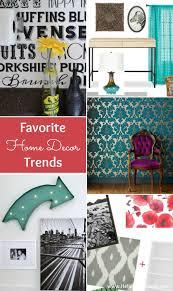 227 Best Home Decor U0026 Interior Exterior Design Images On Little Home Decor