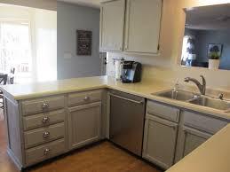 annie sloan kitchen cabinets. Wonderful Cabinets Annie Sloan Kitchen Cabinets Chalk Paint  Reviews To Annie Sloan Kitchen Cabinets B