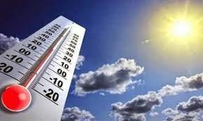 توقعات حالة الطقس غدًا الجمعة على جميع محافظات مصر