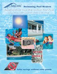 solarattic solar pool heater brochure pcs3 solar pool heater high resolution jpeg image