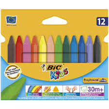 Crayon Rings Crayons Officeworks