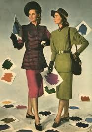 Vintage Sewing Patterns New MOMSPatterns Vintage Sewing Patterns Shop For Vintage Sewing