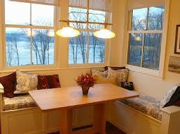17 Best ideas about Kitchen Booth Table on Pinterest | Kitchen booths, Kitchen  booth seating