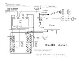 orion standard bms ev orion lifepo4 limn2o2 lifemnpo4 li ion lipo bms wiring diagram orion standard bms ev orion lifepo4 limn2o2 lifemnpo4 li ion lipo lifeypo4 licoo2 limn2o4 12 24 36 48 60 72 84 96 108 cells batteries