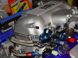 similiar 96 mustang engine parts keywords 96 98 cobra engine fastener bolt kit