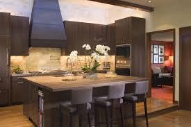 Small Kitchen Island Bar 18 Lovable Kitchen Island Bar Ideas Kitchen Island With Breakfast