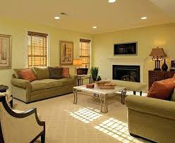 recessed lighting design ideas. Recessed Lighting Living Room Cool Ideas For  With Design . T