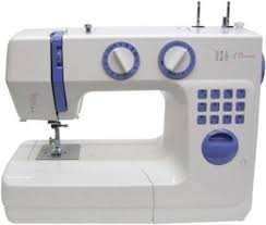 Ace Sewing Machines Uk