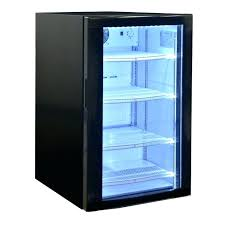 sub zero glass door refrigerator glass door home refrigerator medium size of sub zero commercial refrigerator