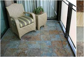 external flooring solutions. ezytile handydeckcom external flooring solutions