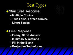 my family essay for kids in english experience hq custom essay  my family essay for kids in english jpg