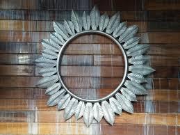 Image result for frame cermin