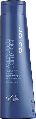 Joico <b>Moisture Recovery Shampoo for</b> Dry <b>Hair</b> - <b>Шампунь для</b> ...