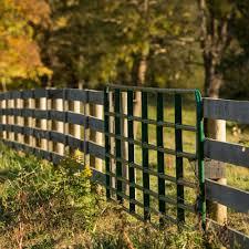 Metal farm fence Farm Garden Tarter Farm And Ranch Equipment Gate Hardwarejpg Lowes Fencing Gate Supplies Tarter Farm And Ranch Equipment American