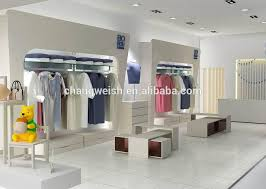 Clothing Shop Interior Design, Clothing Shop Interior Design Suppliers and  Manufacturers at Alibaba.com
