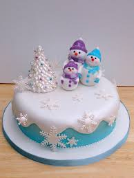 Christmas Cake Design Pinterest Pin By Szabina On Cake For Viola Christmas Cake