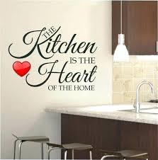 kitchen  on wall art for kitchens metal with kitchen framed wall art ragh club