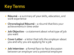 What Is Key Skills When Applying For A Job Zaxatk Inspiration Meaning Of Key Skills In Resume In Hindi