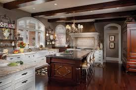Whatu0027s Trending In Kitchen U0026 Bath Cabinets And Accessories: View Slideshow