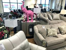 furniture stores near portland maine. Plain Maine Furniture Stores In Portland Maine Bobs Discount  Store South Near F