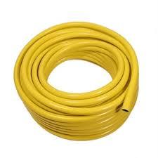 1 garden hose. Yellow Professional Heavy Duty Garden Hose 30m X 13mm YELL01 1 A