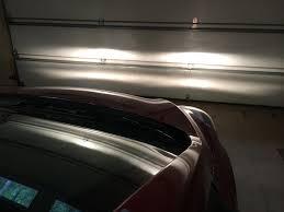 Hyundai Accent Fog Light Install Blossom Installations Hyundai Factory Fog Light Install