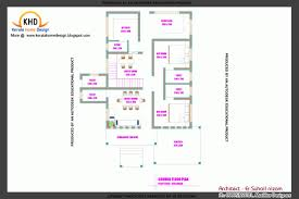 download 3 bedroom house plans indian style buybrinkhomes com