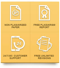 research paper and term paper service at its best a little bit about using an academic writing service