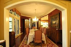 Country Dining Room Fresh Country Dining Room Paint Colors Room Ideas Renovation