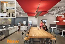 Law office design Layout Goodbye Dark And Dreary Hello Open Welllit Law Office Youtube Law Firms Ax Woodpaneled Offices For Small Glasslined Offices