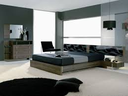Modern Bedroom Colors Modern Bedroom Color Ideas Home Design Ideas Contemporary Bedroom