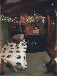 Creativity Hipster Bedroom Decorating Ideas Cute Diy Decorations E Throughout Concept