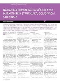 DOWNLOAD: IdejaX/Mixx.pdf - Effie