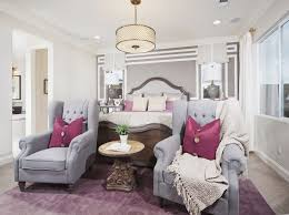 gray master bedroom pictures. pink and gray master bedroom. bedroom pictures