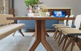 solid hardwood marvellous table white furniture wooden and tables lewis wood top john bench ashley sets