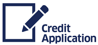 Credit Application For Rental Credit Application Southland International Trucks
