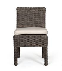hudson 8 seater table chairs set neptune toulouse dining chair