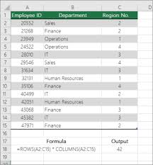 Online Tally Chart Counter Ways To Count Values In A Worksheet Office Support