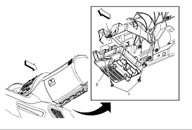 2007 vue fuse box car wiring diagram download tinyuniverse co 2003 Saturn Vue Fuse Box Location i am looking for the fuse box under the instrument panel in 2007 vue fuse box 2007 vue fuse box 15 2003 saturn ion fuse box location